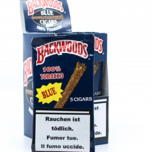 Shop - BackwoodRares - Rare, Exotic and Foreign Backwoods